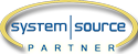 System Source Logo
